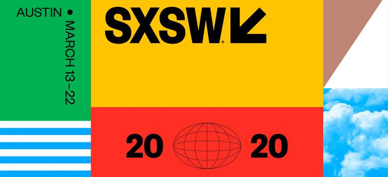 Digital SXSW Lineup