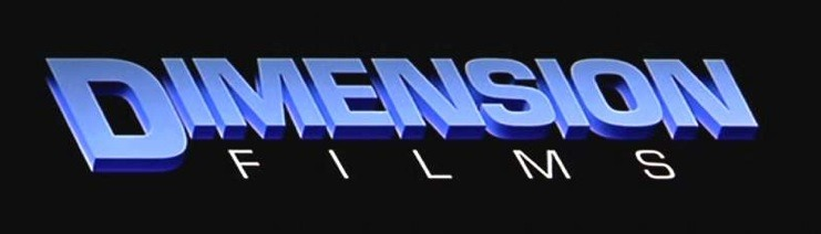 dimension_logo