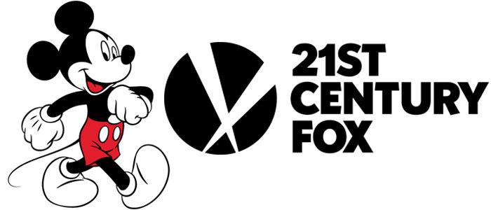 disney fox deal questions