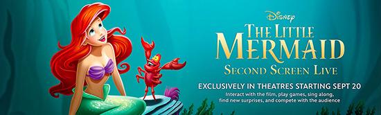 little-mermaid-second-screen