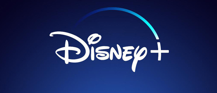 Disney+ marvel shows