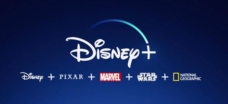 Disney Plus costs