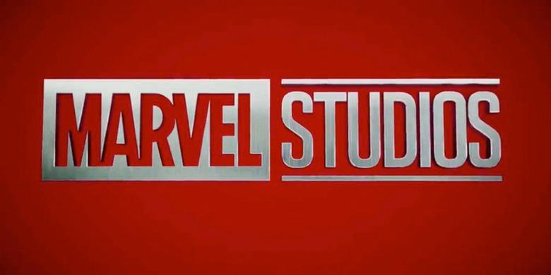 Disney Purchase of Marvel Studios