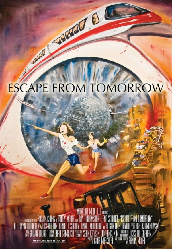 escape-from-tomorrow-20-004__span