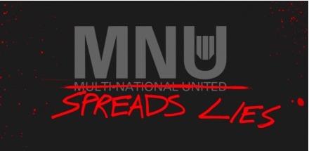 mnu spreads lies