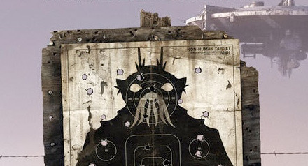 district 9 poster top