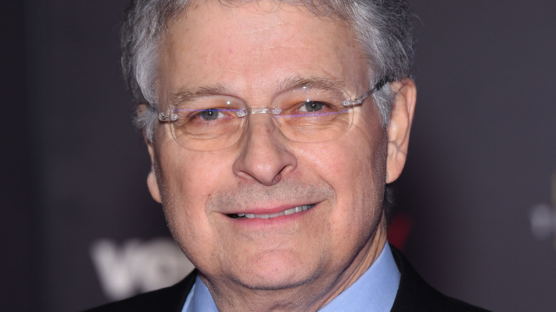 Docuseries About George Lucas And ILM Coming From Director Lawrence Kasdan