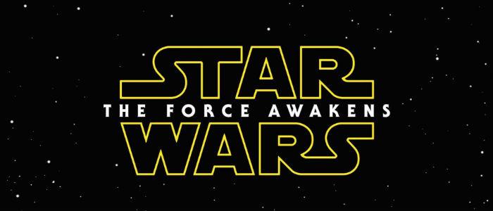 Star Wars The Force Awakens logo 700