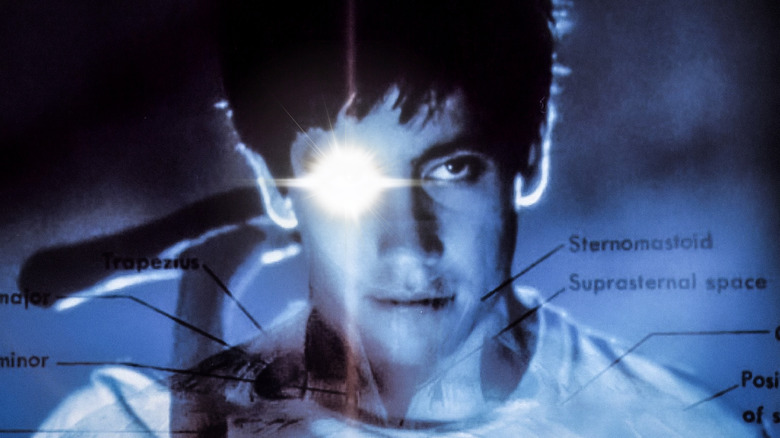 Donnie Darko Ending Explained: The Power Of Selflessness