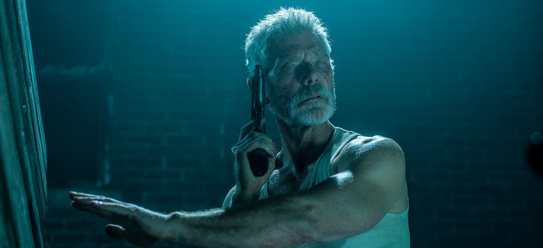don't breathe 2 first look