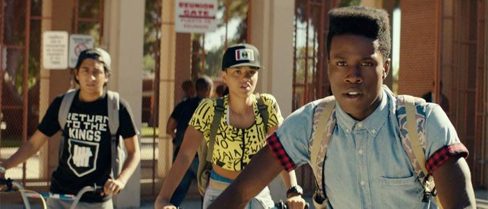 Dope Kendrick Lamar