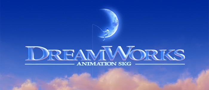 Dreamwork's Animation layoffs
