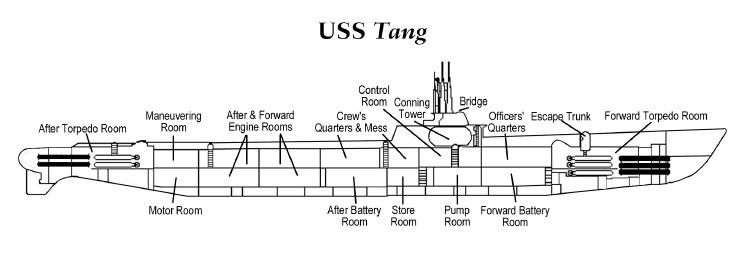 the_tang