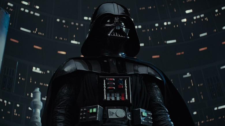 Dune Director Denis Villeneuve Thinks Star Wars Peaked With The Empire Strikes Back