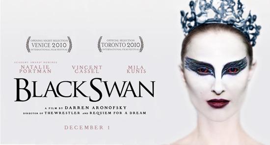 black-swan-header