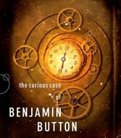 Early Buzz: David Fincher's The Curious Case of Benjamin Button
