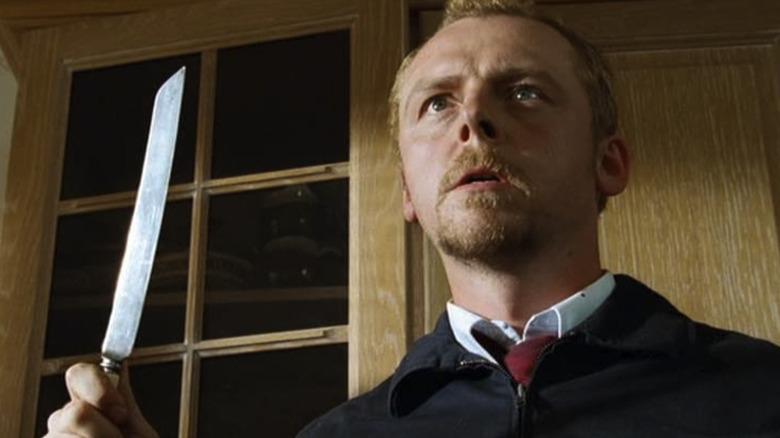 Edgar Wright Has No Plans To Ever Make A Shaun Of The Dead Sequel