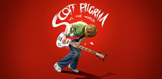 scott_pilgrim_vs_the_world_teaser_banner-1
