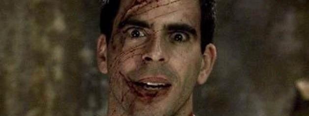 eli_roth_evil_face