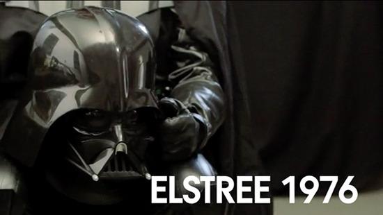 Elstree 1976 trailer