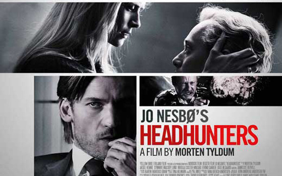headhunters-header