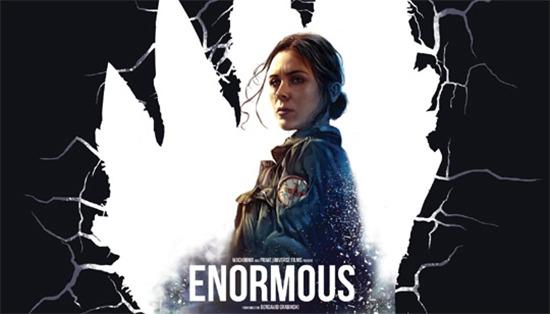 enormous-teaser-header