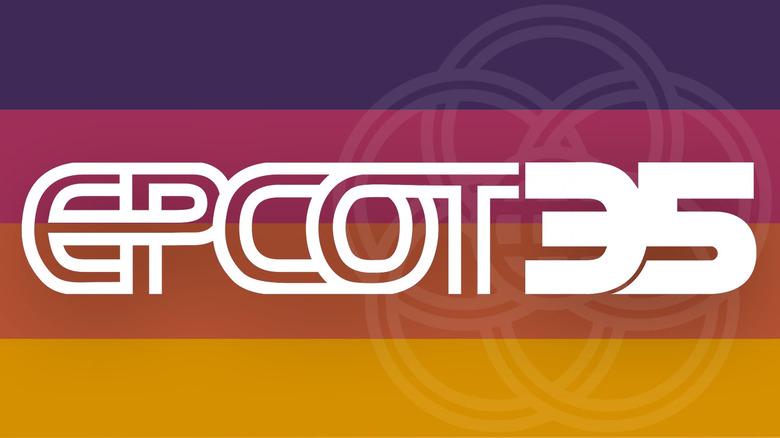 epcot-35th-anniversary-logo