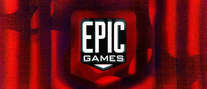 Epic Games Making Movies