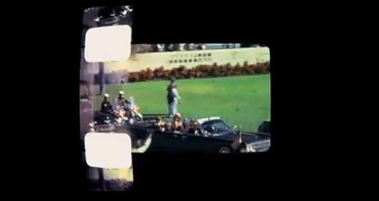november-22-1963-morris