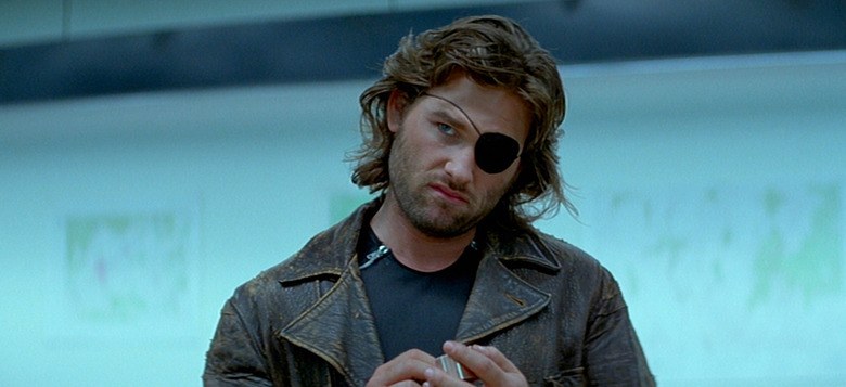 escape from new york leigh whannell