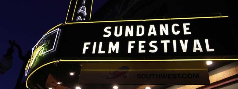 Escape from Park City - Sundance Documentary Short