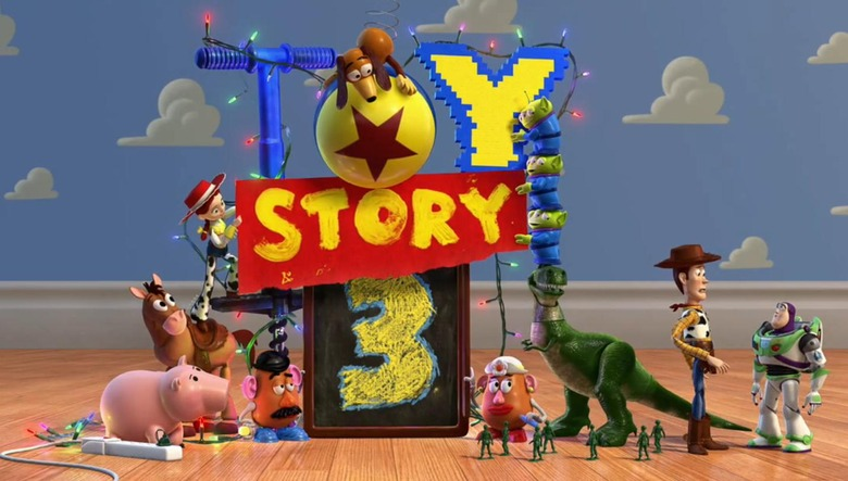 toystory31