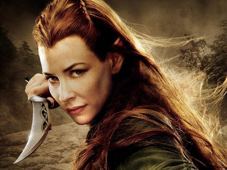 evangeline_lilly_the_hobbit__the_desolation_of_smaug
