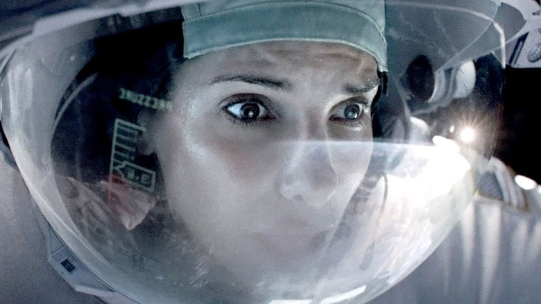 Every Alfonso Cuaron Movie Ranked From Worst To Best