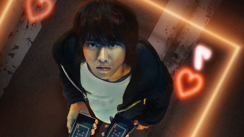 Everything We Know About Alice In Borderland Season 2 So Far