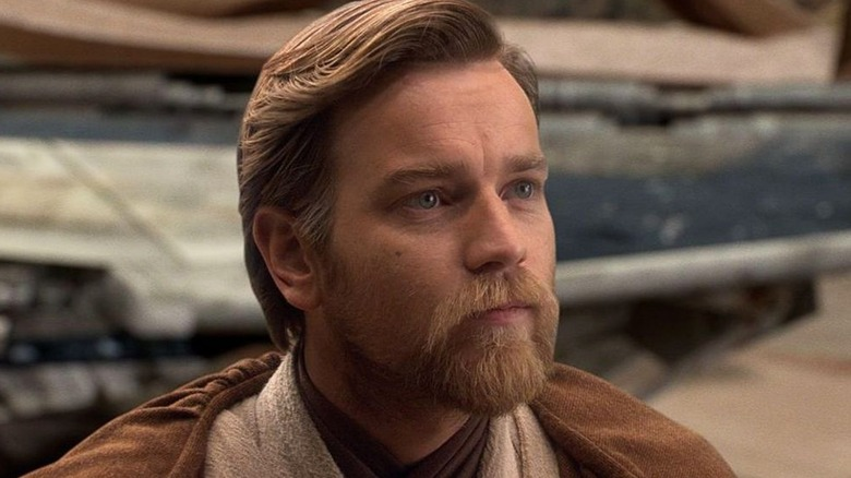 Everything We Know About Obi-Wan Kenobi So Far