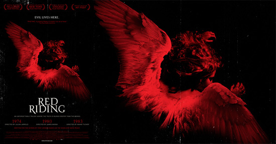 42100_red-riding-poster-1