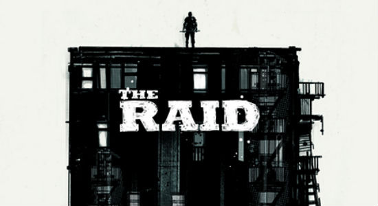 The-Raid-Mondo-header