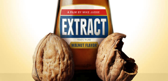extract-poster11