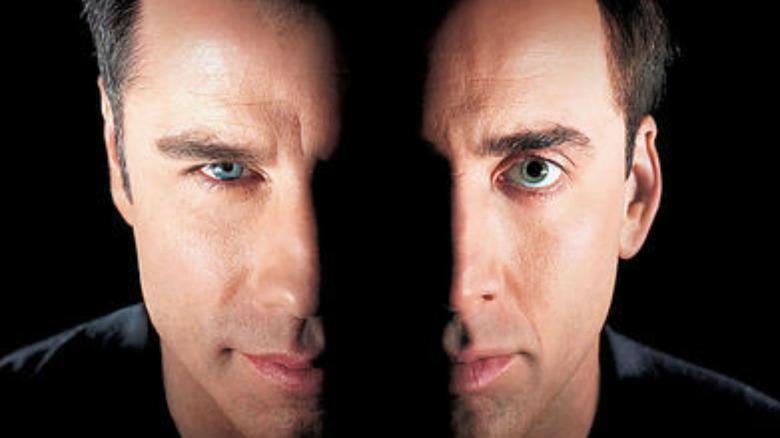 Face/Off 2 Writer Says Initial Pitch Confused Execs Due To All The Face-Swapping