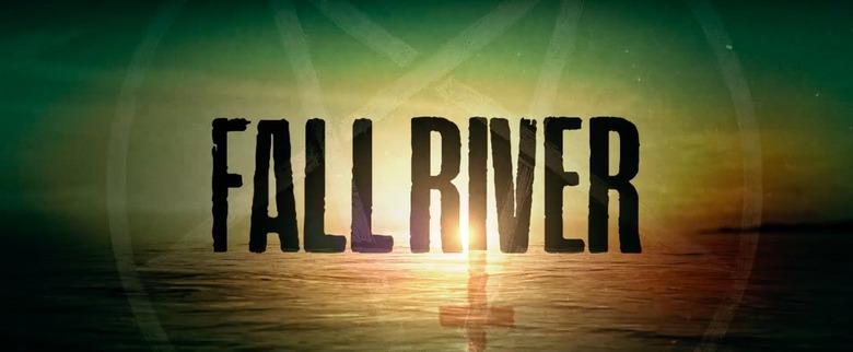 fall river teaser