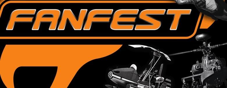 fanfest_header