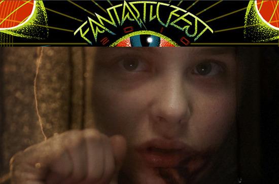 let-me-in-fantastic-fest