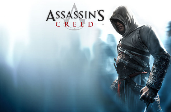 assassins creed release date