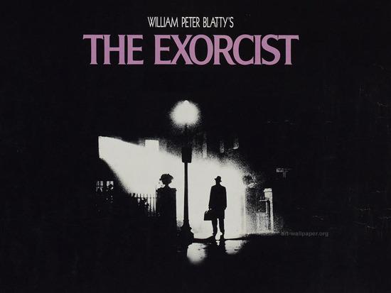 the-exorcist-header-2
