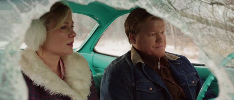 Fargo Season 2 trailer