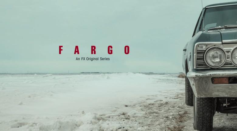 Fargo season 3 character