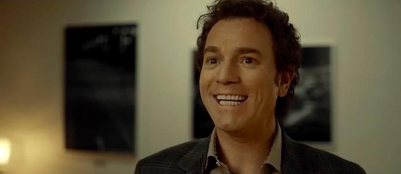 Fargo extended season 3 trailer