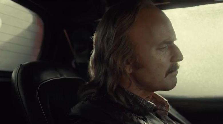 Fargo season 3 featurette