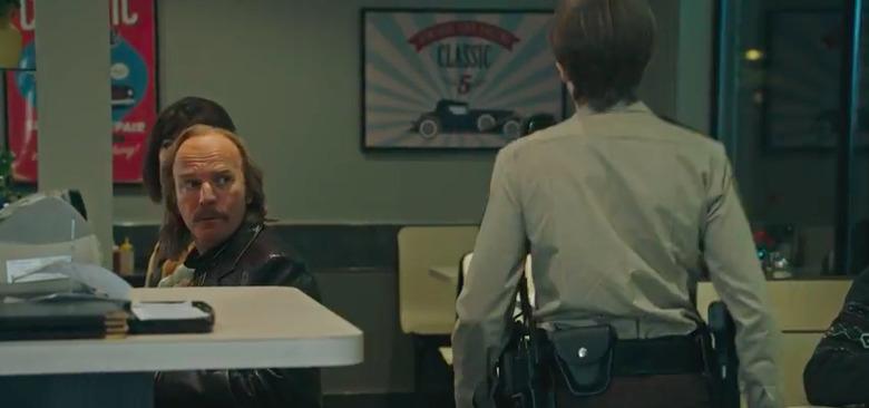 Fargo season 3 teaser